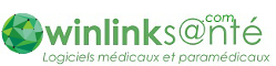 Logo winlinksante